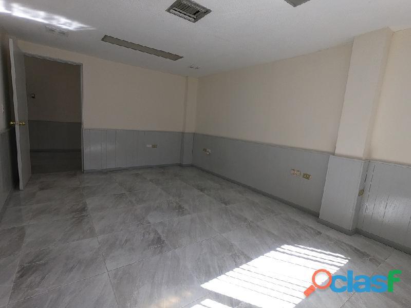 Rento Oficina Loma Grande 2709 202 (Excelente Ubicación) 13