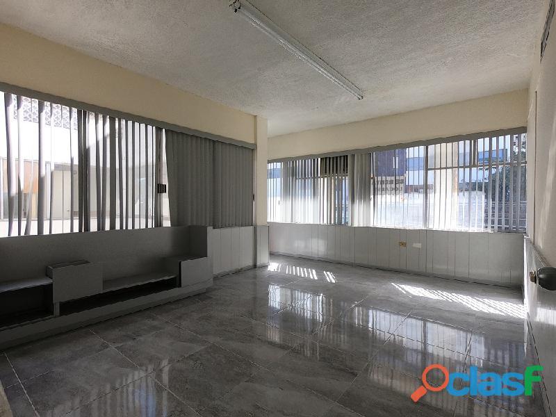 Rento Oficina Loma Grande 2709 202 (Excelente Ubicación) 12