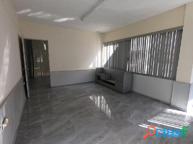 Rento Oficina Loma Grande 2709 202 (Excelente Ubicación) 11