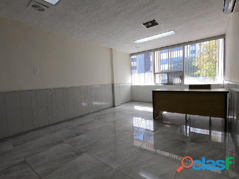 Rento Oficina Loma Grande 2709 202 (Excelente Ubicación) 10