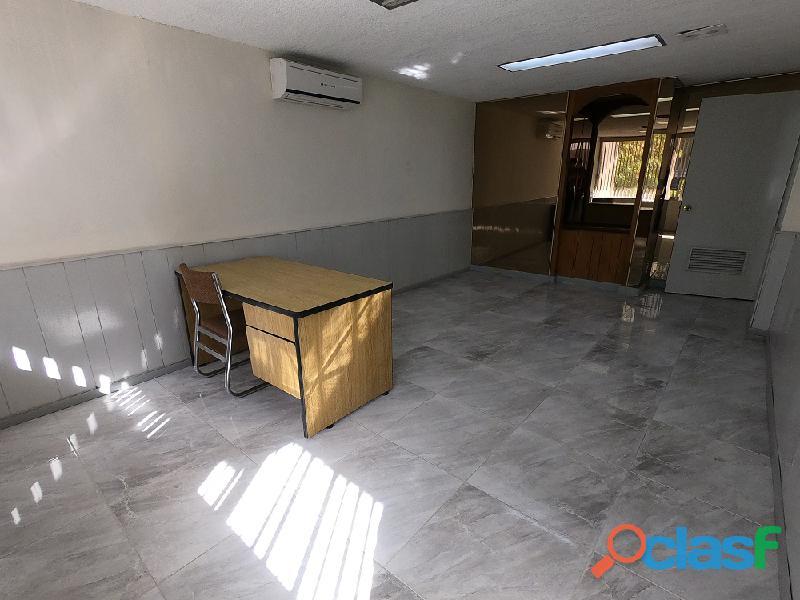 Rento Oficina Loma Grande 2709 202 (Excelente Ubicación) 9