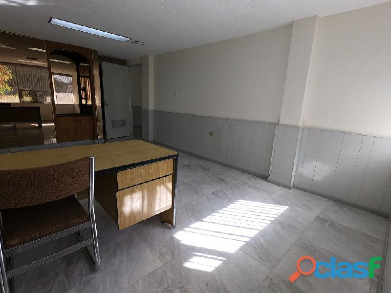 Rento Oficina Loma Grande 2709 202 (Excelente Ubicación) 6