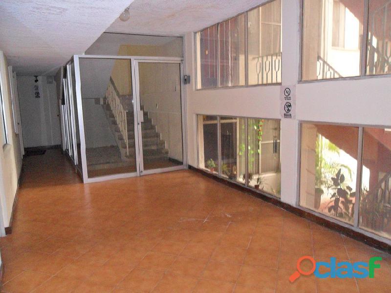 Rento Oficina Loma Grande 2709 302 (Excelente Ubicación) 2