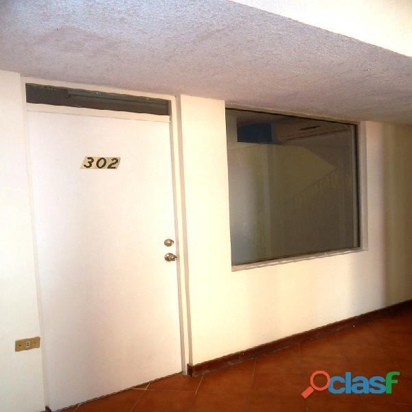 Rento Oficina Loma Grande 2709 302 (Excelente Ubicación) 3