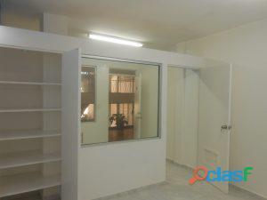Rento Oficina Loma Grande 2709 302 (Excelente Ubicación) 8