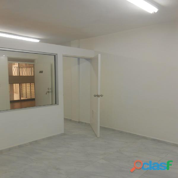 Rento Oficina Loma Grande 2709 302 (Excelente Ubicación) 10
