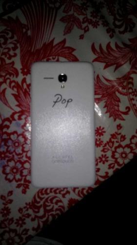 Alcatel Pop 3