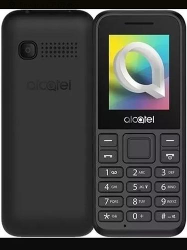 Celular alcatel 1066g