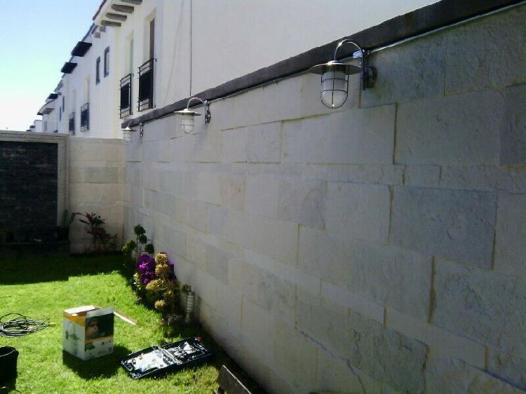 Electricista Querétaro 442.460.79.59 Corregidora, El