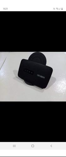 Wifi Inalámbrico Alcatel