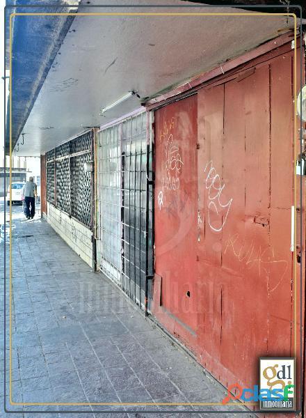 Local centro Guadalajara $8,000.