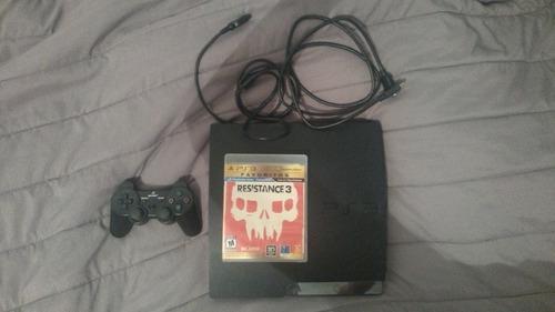 Play Station 3- Sony