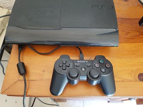 Playstation 3 (usado)