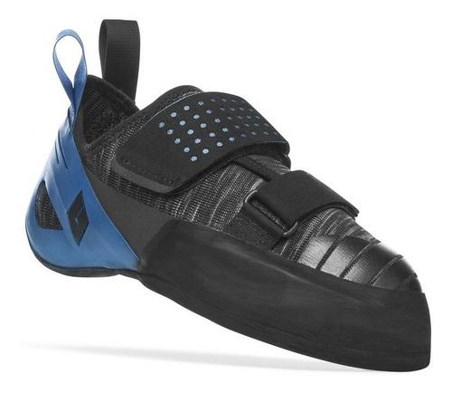 Zone climbing shoes m - black diamond