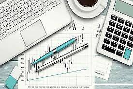Resolvemso tareas de contabilidad