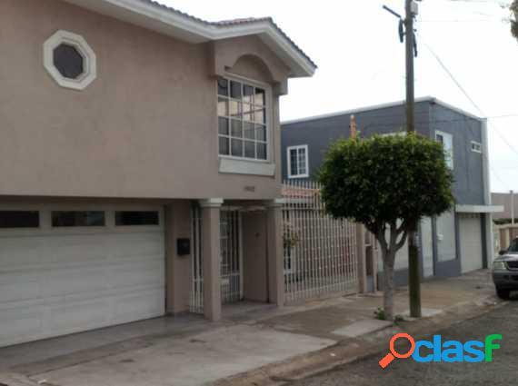 Vendo casa en el lago residencial info 6641745938