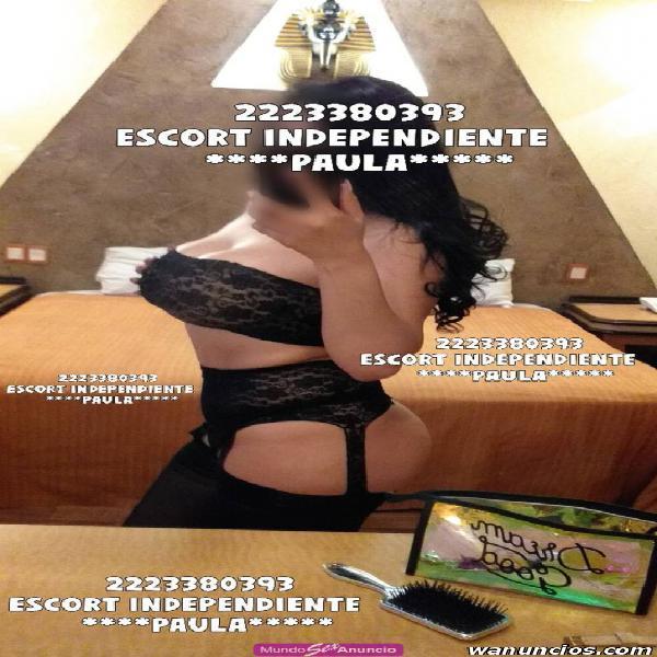 TAPATÍA REAL VEINTEAÑERA BONITA SEXY COMPLACIENTE