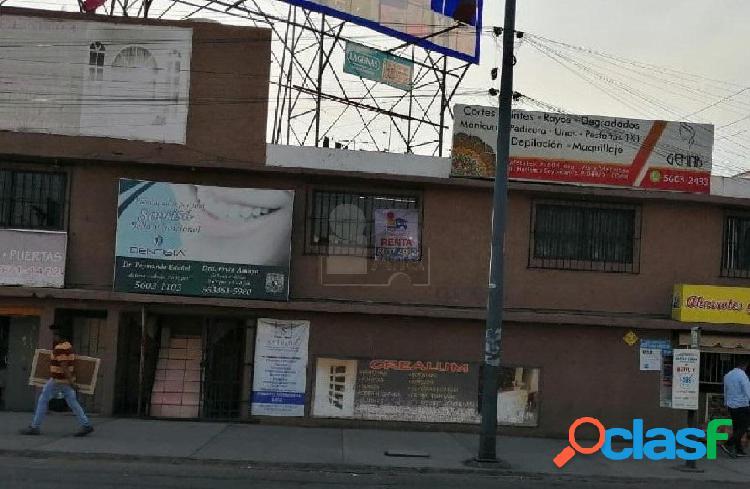 Consultorio en renta en coyoacan colonia cafetales, el consultorio en renta de 12 m2.