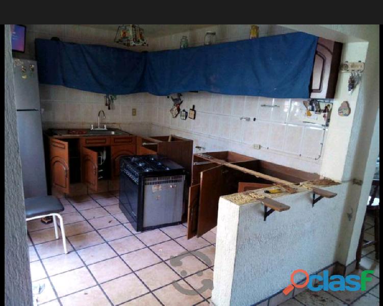 Fabricación y reparación de cocinas
