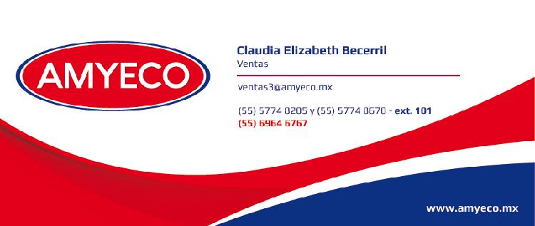 claudia-becerril