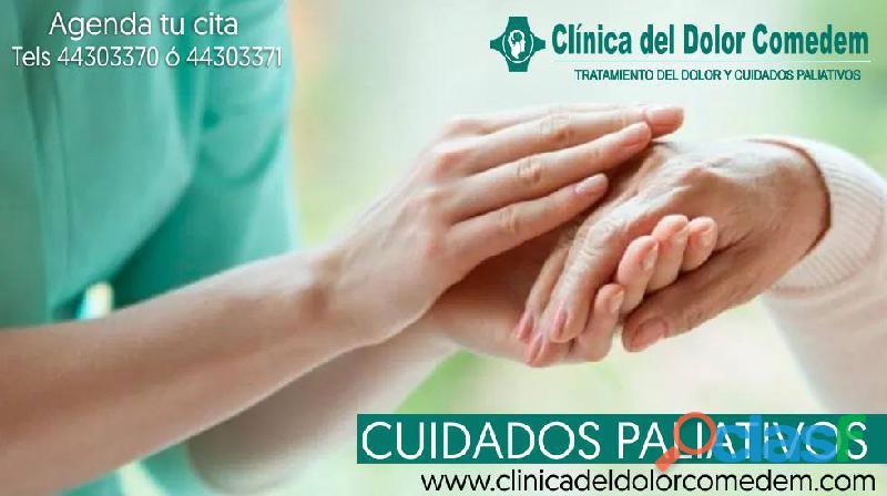 Agenda tu cita centro de ultrasonido y diagnóstico