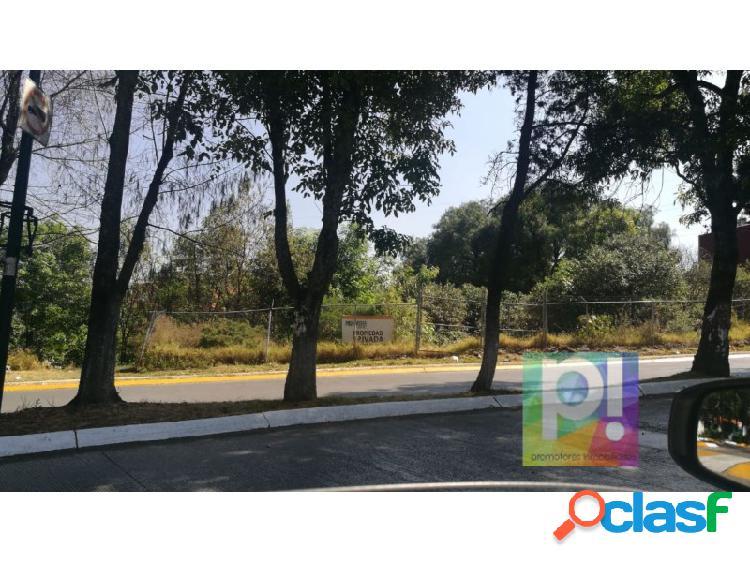 VENTA TERRENOS PARQUES DE LA HERRADURA TER_789 AM, Parques de La Herradura