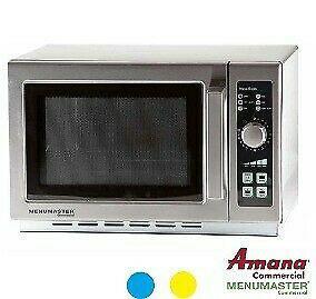Menumaster-técnico especialista en hornos de microondas