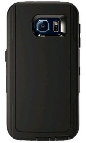 Otterbox samsung s5 / s6 y s6 edge clip promoción!! envío