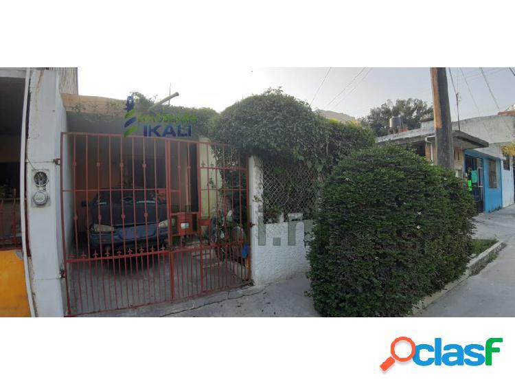 Renta casa 2 recamaras Col. Las Granjas Tuxpan Veracruz, Granjas de Alto Lucero
