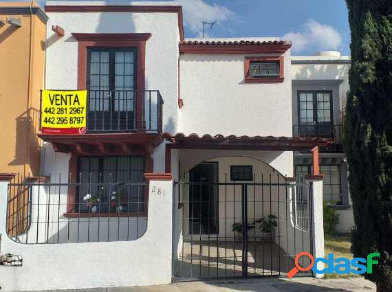 Casa en venta, fracc eurípides, ampliada