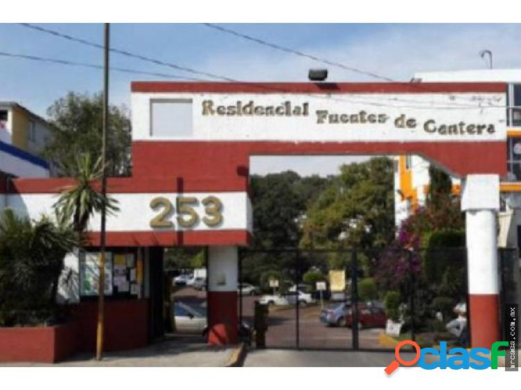 Remate Bancario Depto en Santa Ursula Xitla