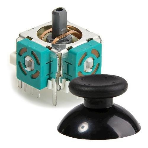 Joystick alps potenciometro 100% original control xbox 360