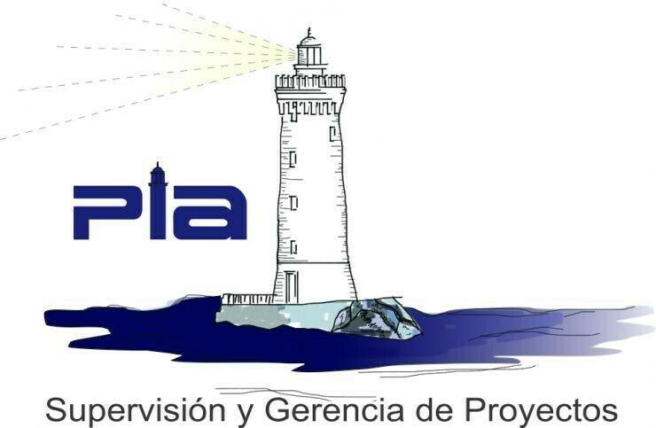 Pia proyectos