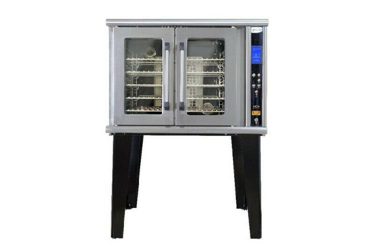 Sansón técnico especialista de hornos de microondas