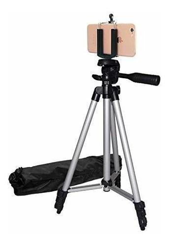 Cámara limostudio fotografía digital 50' videocámara