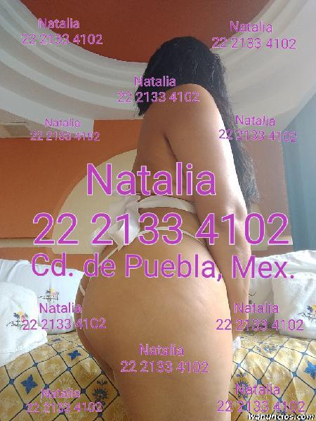 Natalia Morena Fogosa Señora Madura Cuarentona Guapa Sexy