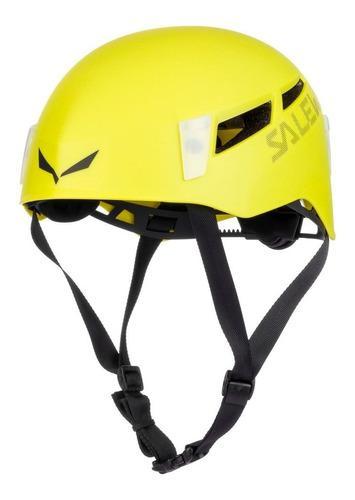 Pura helmet casco para alpinismo - salewa