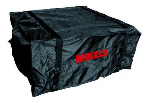 Bolsa protectora de equipaje 324 lt mks-93j
