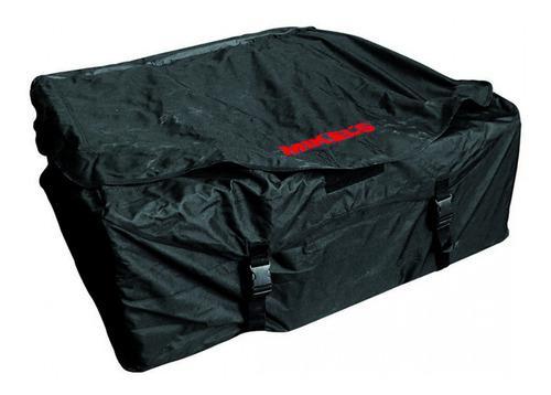 Bolsa protectora de equipaje 450 lt jumbo mks-76w