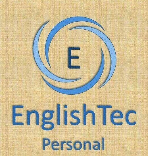 EnglishTec Personal FÁCIL-RÁPIDO-PRÁCTICO