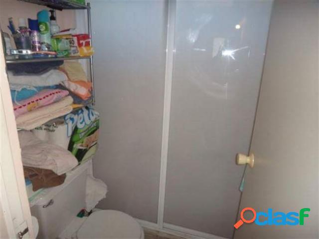 Casa en condominio en venta en unidad habitacional arcos de jiutepec, jiutepec