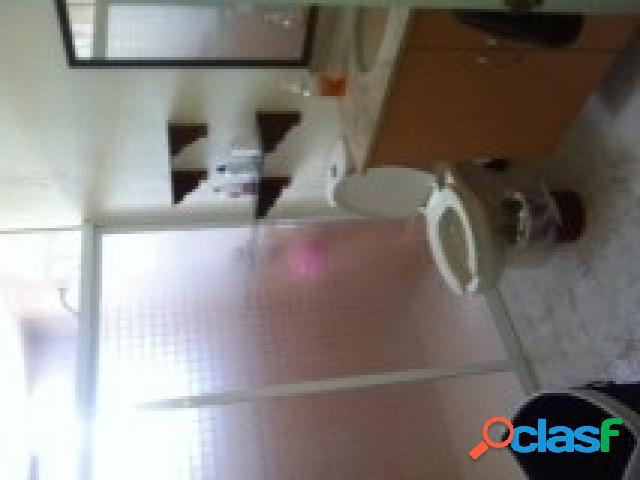 Casa sola residencial en renta en colonia cipreses zavaleta, puebla de zaragoza