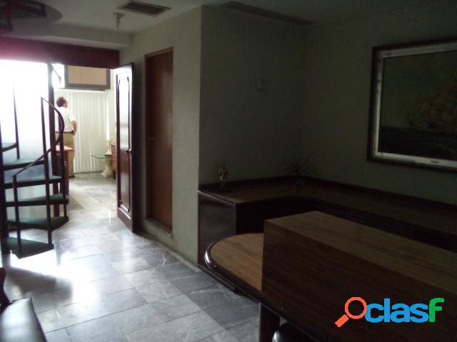Oficina comercial en renta en colonia ignacio zaragoza, veracruz