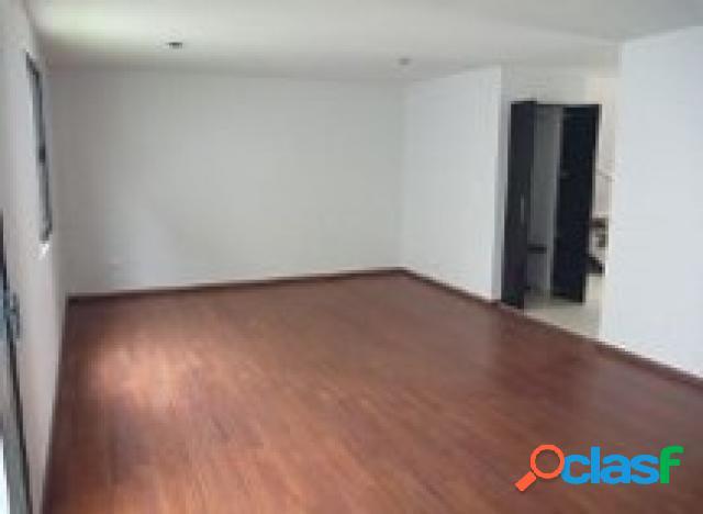 Casa sola en renta en fraccionamiento residencial ex-hacienda la carcaña, san pedro cholula