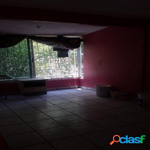 Casa en condominio en venta en unidad habitacional rinconada de acolapan, tepoztlán