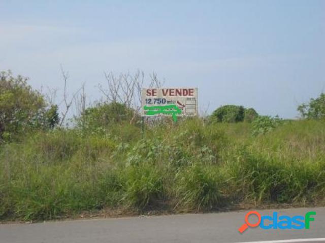Terreno residencial en venta en fraccionamiento real mandinga, alvarado