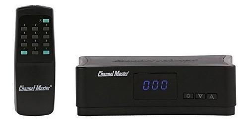 Antenas de radio antenas de audio y video cm9521hd-50
