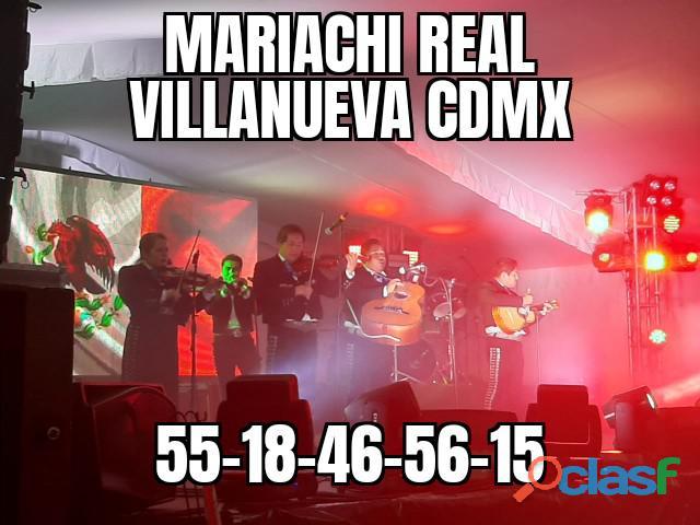 Mariachis económicos en álvaro obregón y cdmx de calidad
