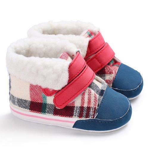 958 suave único bebé mocasines para niños zapatos infanti