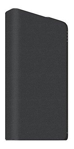 Mophie powerstation powerstation ac baterã­a externa hec